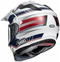 Shoei - Shoei Hornet X2 Navigate Helmet - Image 2