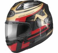 Arai - Arai Corsair-X Isle of Man 2020 Helmet