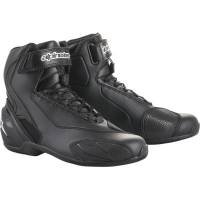 Alpinestars - Alpinestars SP-1 v2 Vented Shoes