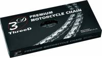 EK Chains - EK Chain 3D 520 GP Chain [120 Links] - Image 5
