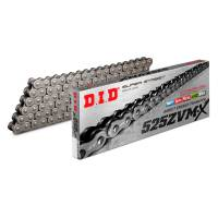 D.I.D - D.I.D ZVM-X 525 X-Ring Chain [120 Links] - Image 2