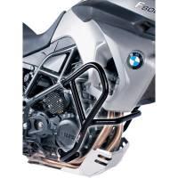 Puig - Puig Engine Guards: BMW F800GS '08-'12, F650GS '08-'12