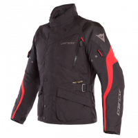 Men's Apparel - Men's Textile Jackets - DAINESE - Dainese Tempest 2 D-Dry Jacket