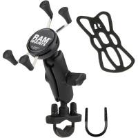 Ram Mounts - Ram Mount X-Grip U-Bolt Kit