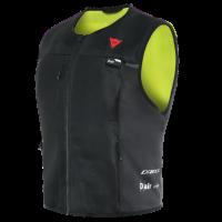 Men's Apparel - Men's Safety Gear - DAINESE - Dainese Smart Jacket D-Air