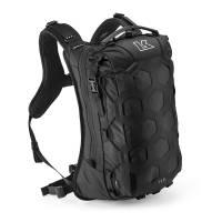 Accessories - Bags and Accessories - Kriega - Kriega Trail18 Adventure Backpack