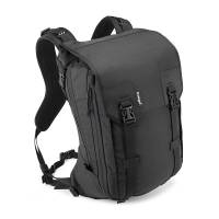 Accessories - Bags and Accessories - Kriega - Kriega Max28 Expandable Backpack