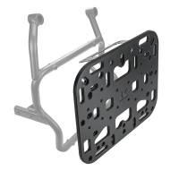 Accessories - Bags and Accessories - Kriega - Kriega OS-Platform: Yamaha Tenere 700