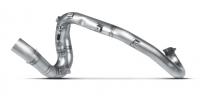 Akrapovic - Akrapovic Titanium Full Exhaust System: Ducati Hypermotard, Hyperstrada 939/SP - Image 6