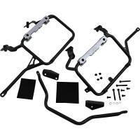 Body - Luggage - GIVI - GIVI Saddlebag Monkey Supports: Yamaha Tenere 700