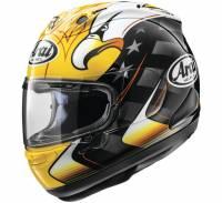 Arai - Arai Corsair-X Kenny Roberts 2020 Helmet