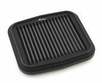 Sprint Filters - Sprint Filter P037 Water-Resistant: Ducati Panigale 1299-1199-959-899, Diavel 1260/X, MTS 1260-950, 1200 '15+, Scrambler 1100