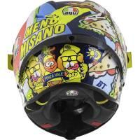 AGV - AGV Pista GP RR Helmet: Misano 2019 Limited - Image 2
