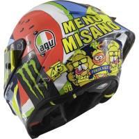 AGV - AGV Pista GP RR Helmet: Misano 2019 Limited - Image 4