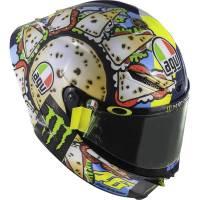AGV - AGV Pista GP RR Helmet: Misano 2019 Limited - Image 5
