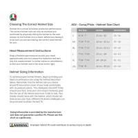 AGV - AGV Pista GP RR Helmet: Misano 2019 Limited - Image 6
