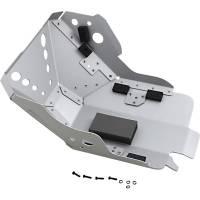 GIVI - GIVI Aluminum Skid Plate: Yamaha Tenere 700