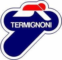 Termignoni - Termignoni T800 UpMap: Ducati, Honda, Yamaha - Image 3