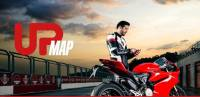 Termignoni - Termignoni T800 UpMap: Ducati, Honda, Yamaha - Image 2