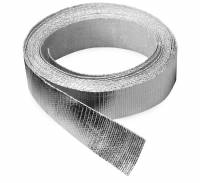 Parts - Universal Parts - Thermo Tec - THERMO-TEC Shield Tape