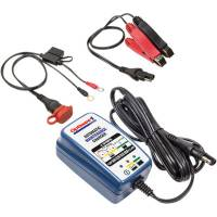 Tecmate - Optimate 1 Duo Battery Charger/Maintainer