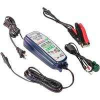 Tecmate - Optimate Lithium Battery Charger 0.8a