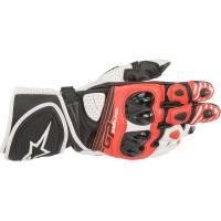Men's Apparel - Men's Gloves - Alpinestars - Alpinestars GP+R V2 Gloves