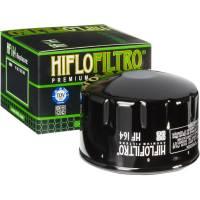 Hiflo - HiFlo Oil Filter: BMW R1200GS '04-'12, Adventure '05-'13, R nineT