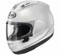 Arai - Arai Corsair-X Solid White