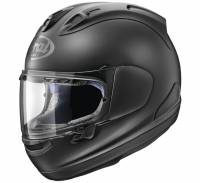 Arai - Arai Corsair-X Solid Black Frost