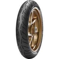 Wheels & Tires - Tires - Metzeler Tires - Metzeler Sportec M7 RR Tire 120/70ZR17