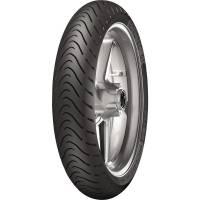 Wheels & Tires - Tires - Metzeler Tires - Metzeler Roadtec 01 Front Tire 100/90-19