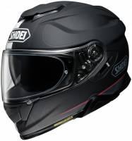 Shoei - Shoei GT-AIR II Redux TC-5 [Matte Black/White]