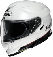 Shoei - Shoei GT-AIR II Redux TC-6 [White/Black]