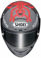 Shoei - SHOEI X-Fourteen Marquez Concept 2 - Image 3
