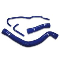 Engine & Performance - Engine Cooling - Samco Sport - Samco Performance 'Race' Coolant Hose Kit: BMW S1000RR '20+