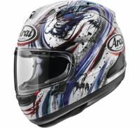 Arai - Arai Corsair-X Kiyonari Torico Helmet