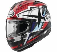 Arai - Arai Corsair-X Takumi Helmet