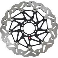 Braking - Braking Front Rotor Kit SK2: Ducati 851-888-748-916-996-998, ST3-ST2, Monster 696-900, Sport Classic - Image 3