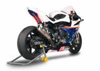 Spark - Spark Full Titanium Exhaust System; BMW S1000RR '20+ - Image 5