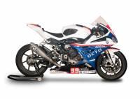 Spark - Spark Full Titanium Exhaust System; BMW S1000RR '20+ - Image 7