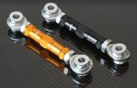 Sato Racing Suspension Link Rod: Ducati Panigale 959-899-V2