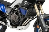 Puig - Puig Engine Guards: Yamaha Tenere 700