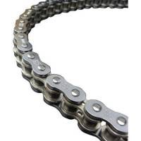 Drive Train - Chains - EK Chains - EK Chain SRX2 [525 Pitch - 122 Links]: Yamaha Tenere 700