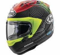 Arai - Arai Corsair-X Tatsuki Helmet