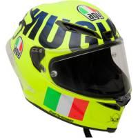 AGV - AGV Corsa R Mugello 2016 Helmet [Closeout]