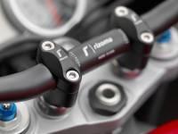 RIZOMA - Rizoma 42mm Handlebar Risers - Image 3