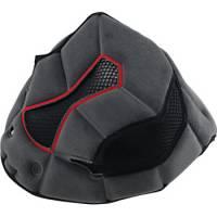Helmets & Accessories - Helmet Accessories - AGV - AGV Replacement K6 Helmet Liner