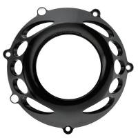 Speedymoto - SPEEDYMOTO Ducati Dry Clutch Cover: Flow [A very minor blemish]