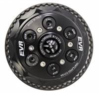 EVR - EVR Ducati CTS Slipper Clutch Complete with 48T Organic Plates and Basket[Latest Style] - Image 3